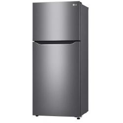 Réfrigérateur LG No Frost 393L / Silver
