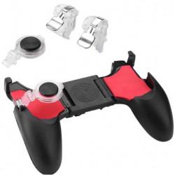 Manette Gaming avec...