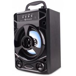 Haut Parleur Portable Kisonli Bluetooth