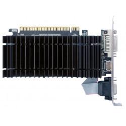 Carte Graphique GeForce 210 DDR3 / 1Go