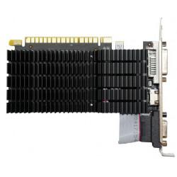 Carte Graphique GeForce 710 DDR3 / 2Go