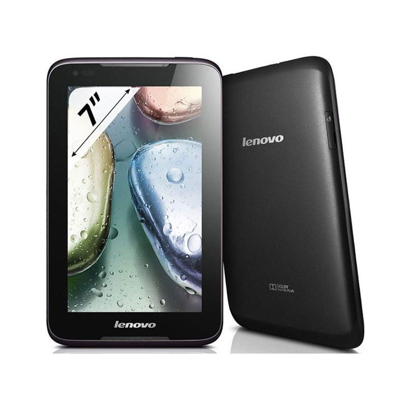 Tablette Lenovo A1000 7
