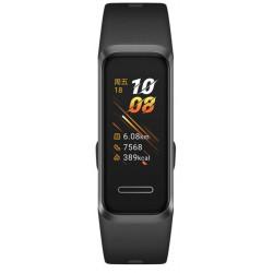 Montre connectée Huawei Smart Band 4 / Noir