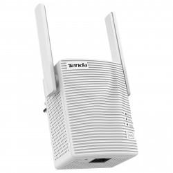 Répétiteur Wifi Tenda A301 300N