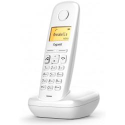 Téléphone Gigaset A130 / Noir