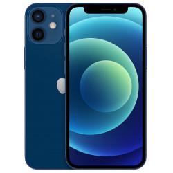 Téléphone Portable Apple IPhone 12 Mini / 64 Go / Bleu