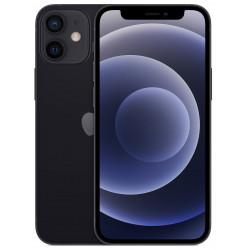 Téléphone Portable Apple IPhone 12 Mini / 128 Go / Noir