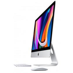 """Pc de Bureau Apple iMac Tout-En-Un 27"""" / Écran Retina 5K"""