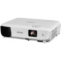 Vidéoprojecteur professionnel 3LCD EPSON EB-E10
