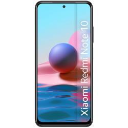 Téléphone Portable Xiaomi Redmi Note 10 / 4G / Gris