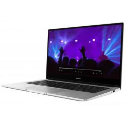 "Pc Portable MateBook D 14 2020 14"" / AMD R7"