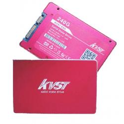"""Disque Dur SSD KVST 240 Go / 2.5"""""""