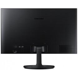 "Ecran Samsung 21.5"" Full HD"