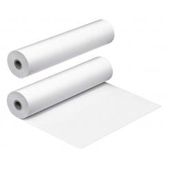 1x Rouleau de papier...