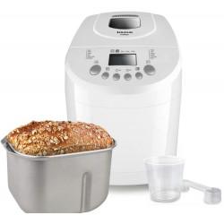 Machine à Pain TAURUS My Bread