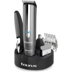 Tondeuse Multifonction Taurus Hipnos Power