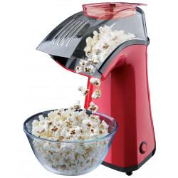 Machine à popcorns Taurus POP'N'CORN