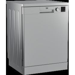 Lave vaisselle Beko DVN04321S / 13 Couverts