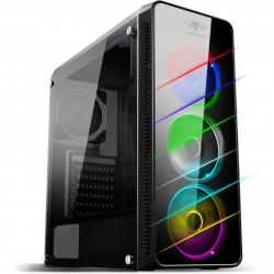 PC de bureau Gamer Spirit 5...