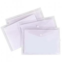 Pochette papier Deli E10412...