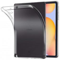 """Etui NEO pour Tablette Samsung S6 Lite 10"""" / Transparent"""