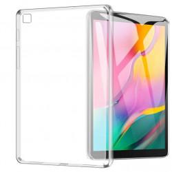 """Etui NEO pour Tablette Samsung T515 10"""" / Transparent"""