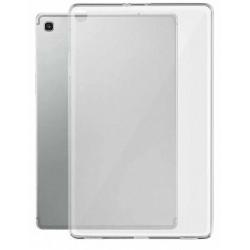 """Etui NEO pour Tablette Samsung T295 8"""" / Transparent"""