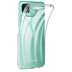 Etui NEO pour Huawei Y5P/...
