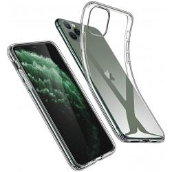 Etui NEO pour iPhone 11 Pro Max / Transparent
