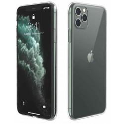 Etui NEO pour iPhone 11 Pro...