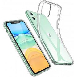 Etui NEO pour iPhone 11 / Transparent