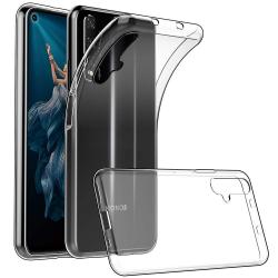 Etui NEO pour Huawei Nova 5t / Transparent