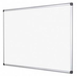 Tableau Blanc Magnétique Deli E39034 / 90 x 120