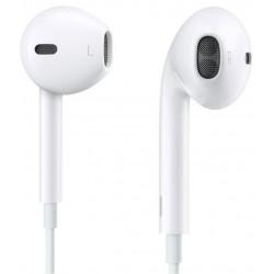 Ecouteurs avec Micro pour Smartphones