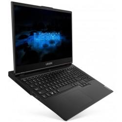 Pc portable Lenovo Legion 5...