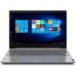 PC Portable Lenovo V15 / i3 10è Gén / 4 Go + Sacoche Lenovo T210 Offerte