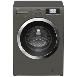 Machine à laver Beko...