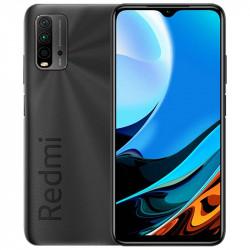 Téléphone Portable Xiaomi Redmi 9T / 4G / Gris
