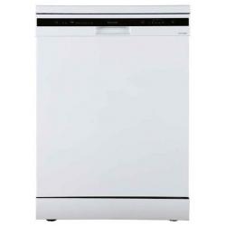 lave vaisselle BRANDT blanc