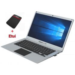 Pc portable Vegabook Plus...