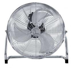 Ventilateur De Bureau Coala...