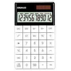 Calculatrice électronique...