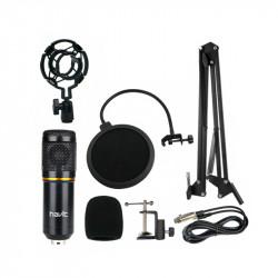 Microphone Gaming Havit...