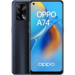 Téléphone Portable Oppo A74...