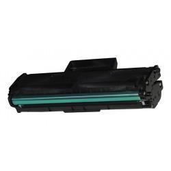 Toner Adaptable Samsung MLT101 / Noir