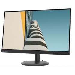 """Ecran Lenovo D24-20 / 23.6""""..."""