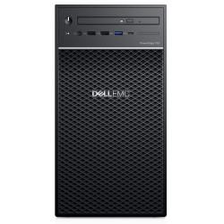 Serveur Dell PowerEdge T40