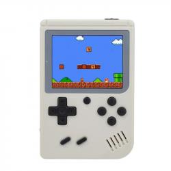 Console GameBOX 400 Jeux /...