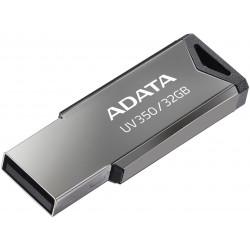 Clé USB Adata AUV350 / 32...