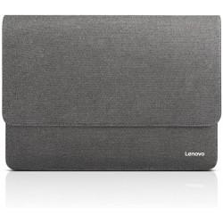Housse de protection Lenovo...